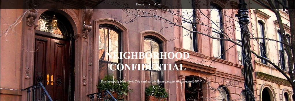 neighborhoodconfidentialHeader